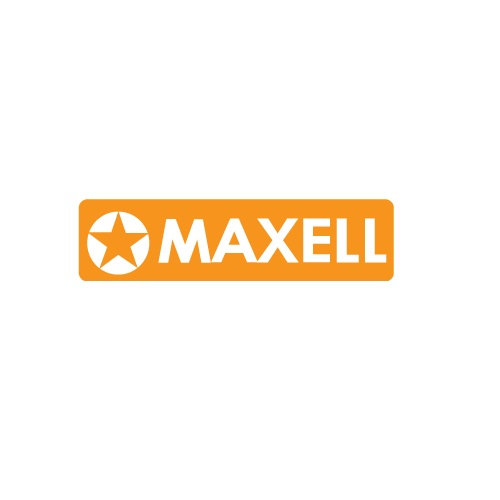 Maxell Industries