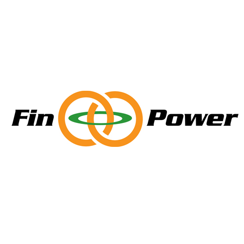 Finpower Aircon Systems